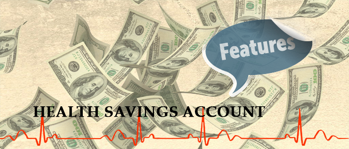 Health-Savings-Account-Features