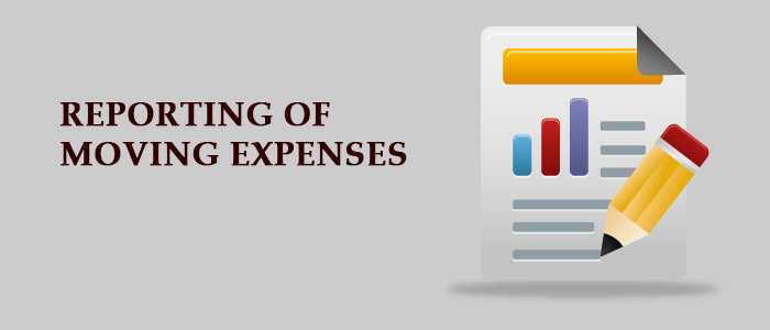 5 Point Checklist For Claiming Moving Expenses Advantage