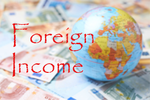 Foreign-Income-Feat