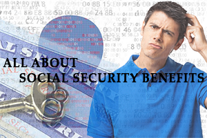 What No One Tells You about Social Security Benefits