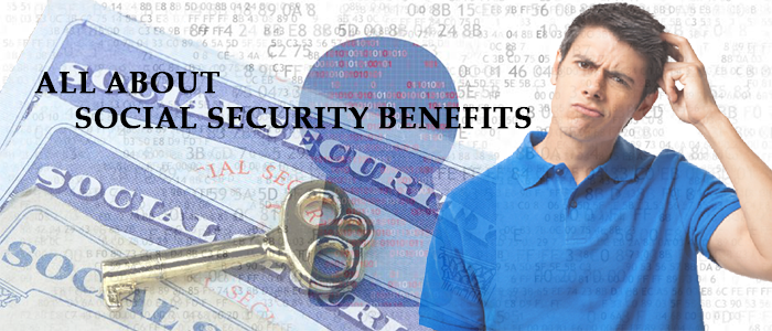 Social-Security-Benefits-Title