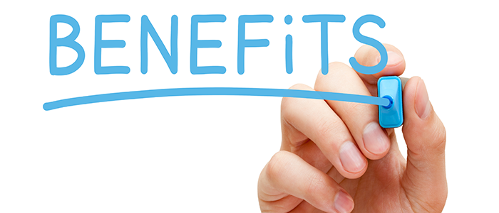 Social-Security-Benefits-difference