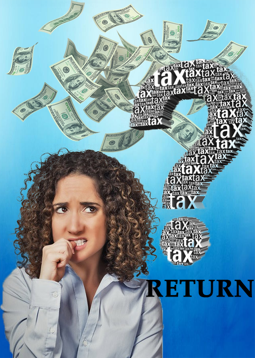 TAX-RETURN-EVALUATION-SERVICES
