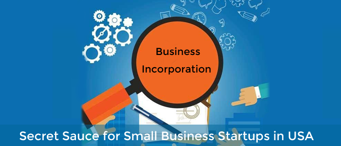 Business-Incorporation