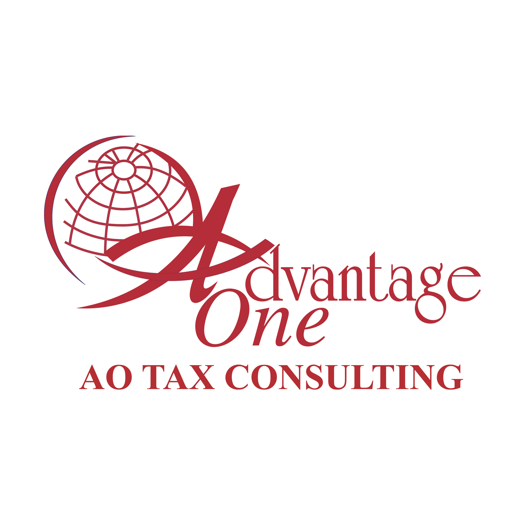 2018-US-Tax-Filing - Advantage One Tax Consulting