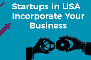 USA Startups Incorporate Business Thmub