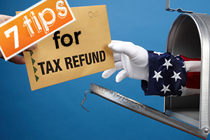 tax-return-tips-thumb