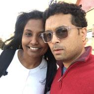 Sanjay Srikantaiah