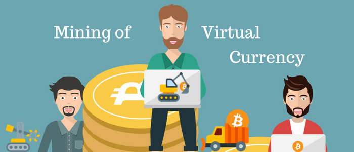 Bitcoin Mining as Business? Know its Tax Implications.