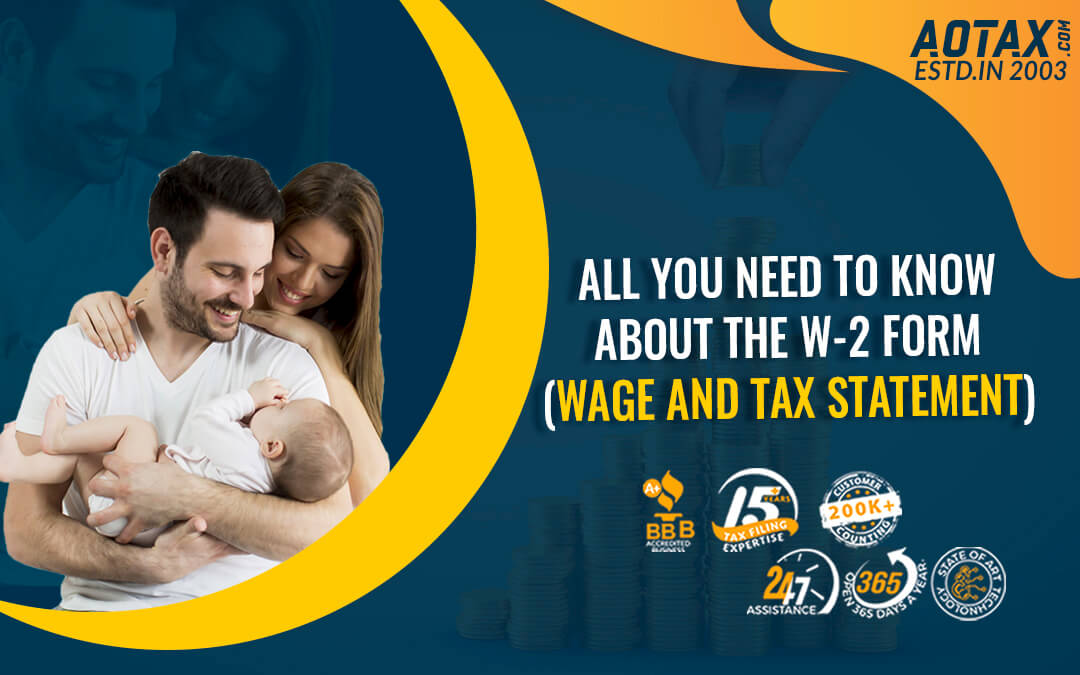 Tax Benefits that can be availed for a Newborn